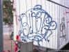 danish_graffiti_non-legal_10