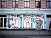 danish_graffiti_non-legal_12-feb3