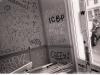 danish_graffiti_non-legal_12_0