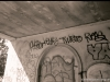 danish_graffiti_non-legal_13_0