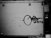 danish_graffiti_non-legal_14-feb3