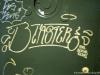 danish_graffiti_non-legal_1_1