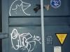 danish_graffiti_non-legal_2_1