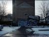 danish_graffiti_non-legal_3-feb8