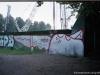 danish_graffiti_non-legal_4_0