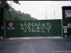 danish_graffiti_non-legal_5