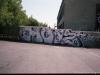 danish_graffiti_non-legal_6_1