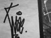 danish_graffiti_non-legal_7-19dec