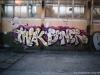 danish_graffiti_non-legal_8