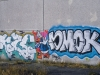 danish_graffiti_non-legal_cimg2050-fb2b020c6c