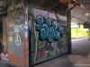 danish_graffiti_non-legal_dsc_0771