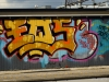 danish_graffiti_non-legal_dsc_1263