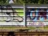 danish_graffiti_non-legal_dsc_1631