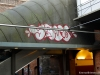 danish_graffiti_non-legal_dsc_6746