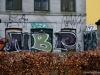 danish_graffiti_non-legal_dsc_6907