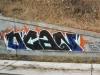 danish_graffiti_non-legal_dsc_6987