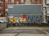 danish_graffiti_non-legal_dsc_7088