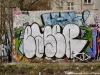 danish_graffiti_non-legal_dsc_7308