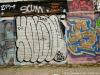 danish_graffiti_non-legal_dsc_7309