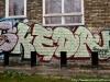 danish_graffiti_non-legal_dsc_7329
