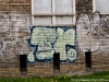 danish_graffiti_non-legal_dsc_7332