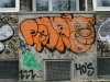 danish_graffiti_non-legal_dsc_7336