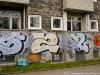 danish_graffiti_non-legal_dsc_7338