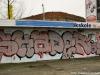 danish_graffiti_non-legal_dsc_7354