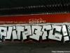 danish_graffiti_non-legal_dsc_7359