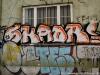 danish_graffiti_non-legal_dsc_7368