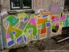 danish_graffiti_non-legal_dsc_7370