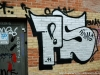 danish_graffiti_non-legal_dsc_7374