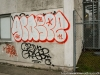 danish_graffiti_non-legal_dsc_7380
