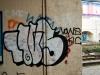 danish_graffiti_non-legal_dsc_7669
