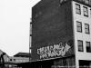 danish_graffiti_non-legal_img_0016-feb8