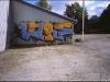 danish_graffiti_non-legal_img_0025_1-feb8