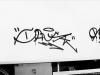 danish_graffiti_non-legal_img_0031-feb8