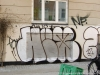 danish_graffiti_non-legal_img_1696