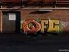 danish_graffiti_non-legal_l1080951
