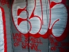 danish_graffiti_non-legal_l1090086