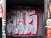 danish_graffiti_non-legal_l1090087