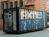 danish_graffiti_non-legal_l1090530