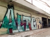 danish_graffiti_non-legal_l1100340