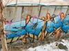 danish_graffiti_non-legal_l1100361
