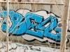 danish_graffiti_non-legal_l1100362