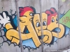 danish_graffiti_non-legal_l1100378