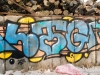 danish_graffiti_non-legal_l1100394