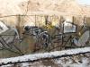 danish_graffiti_non-legal_l1100405