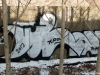 danish_graffiti_non-legal_l1100406