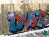 danish_graffiti_non-legal_l1100408